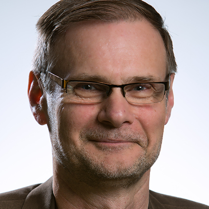 Janusz Konrad