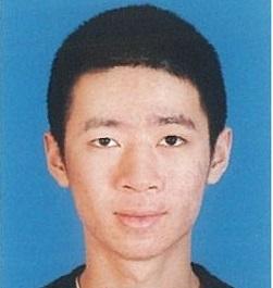 Jinyuan Zhao