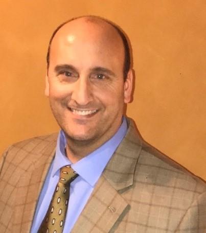 Former GE Global Research Sr. Scientist Peter Bonitatibus Newest LESA Faculty Researcher