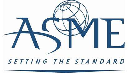 LESA Faculty Researcher Selected To Receive 2019 Outstanding Young Investigator Award from ASME