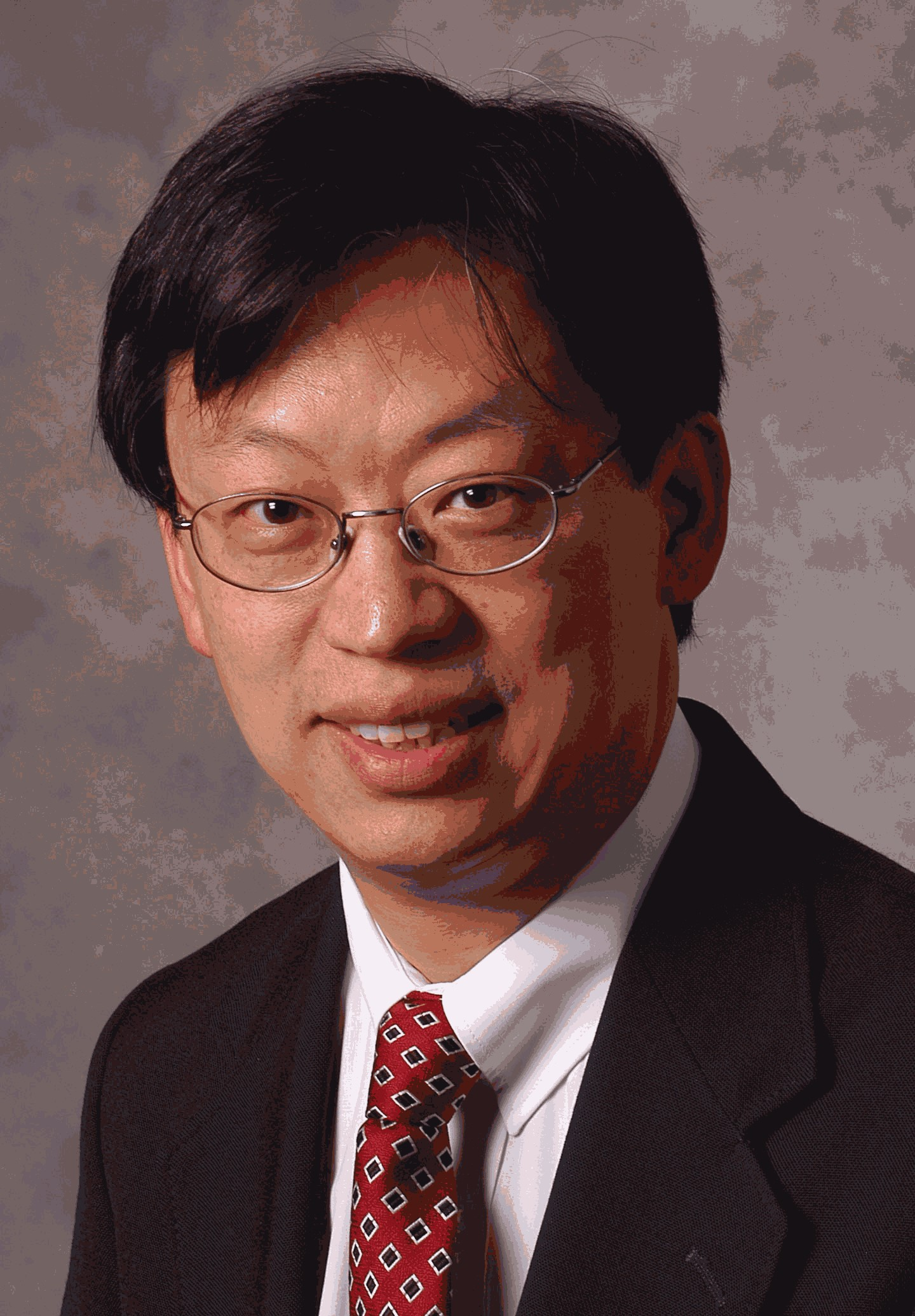 LESA Faculty Researcher Honored at IEEE Workshop