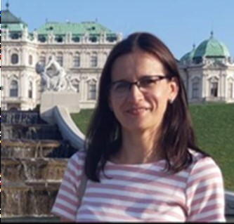 Visiting Scholar Joins LESA Plant Science Team