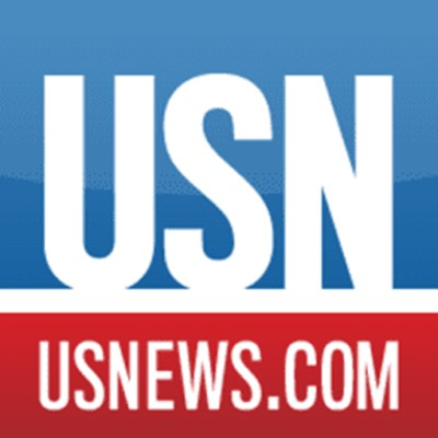 LESA Center Work on UVC Disinfection Gets National Recognition in U.S.News