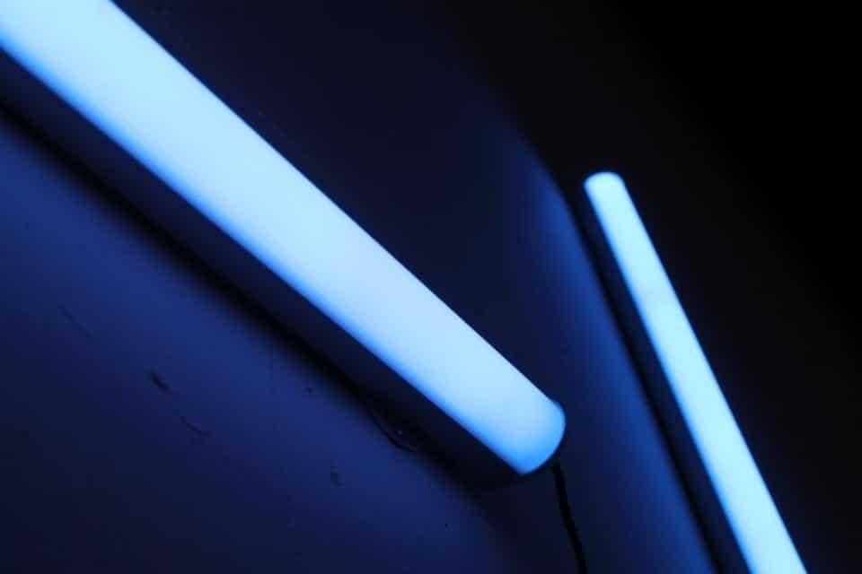 Top 10 Germicidal UV Lighting Questions Get Answered with LESA Center Director and Rensselaer Lighting Expert Robert Karlicek