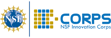 LESA Researchers Successfully Complete NSF National ICorps Program