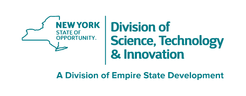 New York State Empire Development Corp.