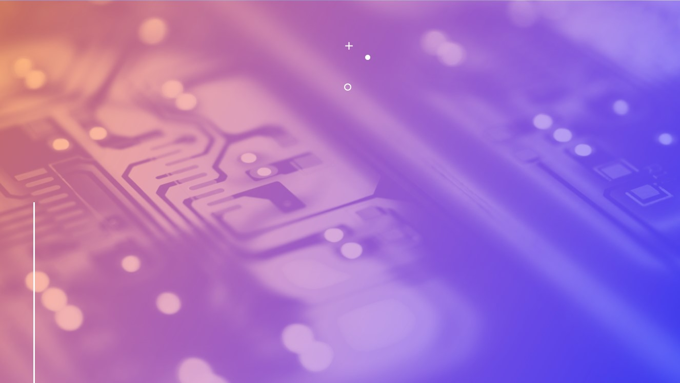 Research Update: Advanced Indoor LIDAR Technology