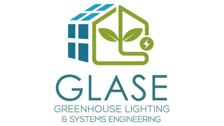 GLASE Research Update: On the Technical Performance Characteristics of Horticultural Lamps